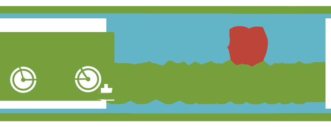 Les Rosalies du Piémont : location de Rosalies à Boersch.